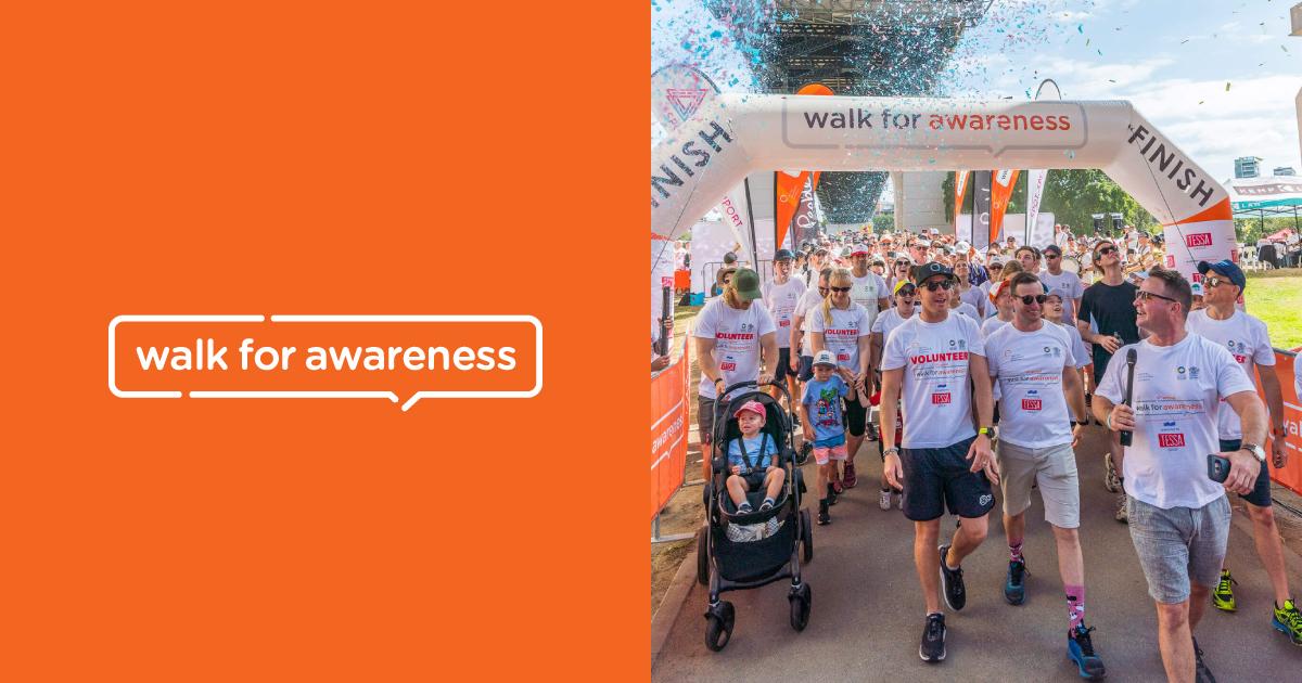 www.walkforawareness.org.au